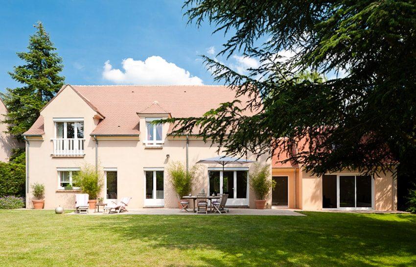 Devis Véranda à Rochefort → Tarif,Coût : Aluminium, Rideau, Bois