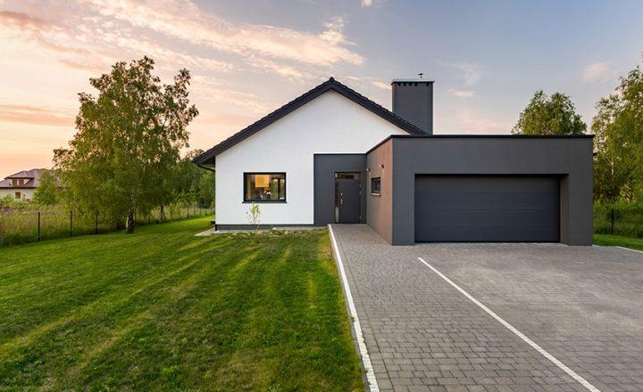 Comment agrandir sa maison avec un garage