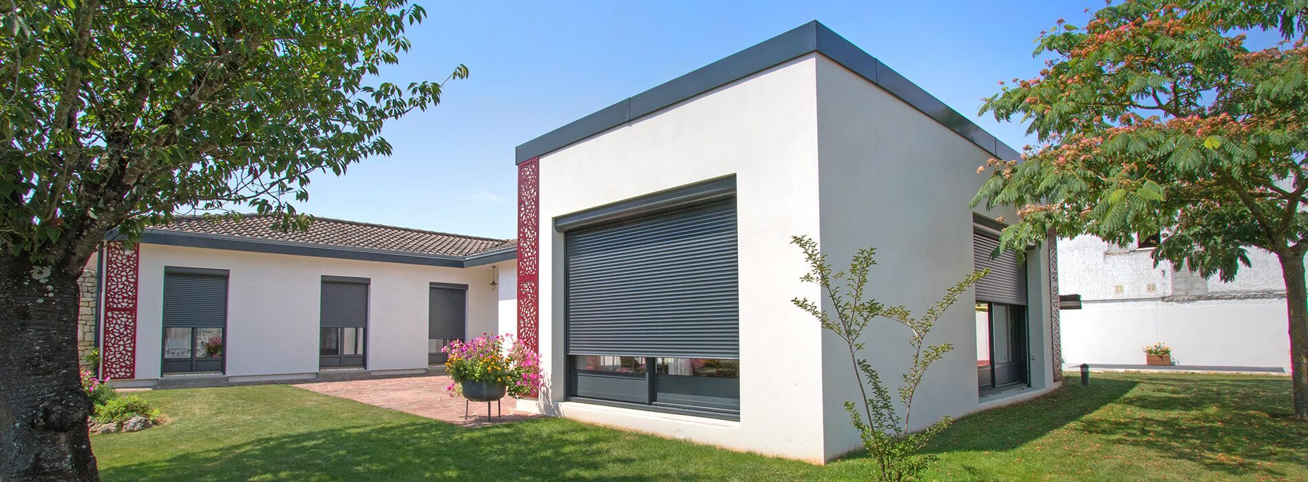 agrandir ma maison la solution pour tous vos travaux d 39 extension. Black Bedroom Furniture Sets. Home Design Ideas