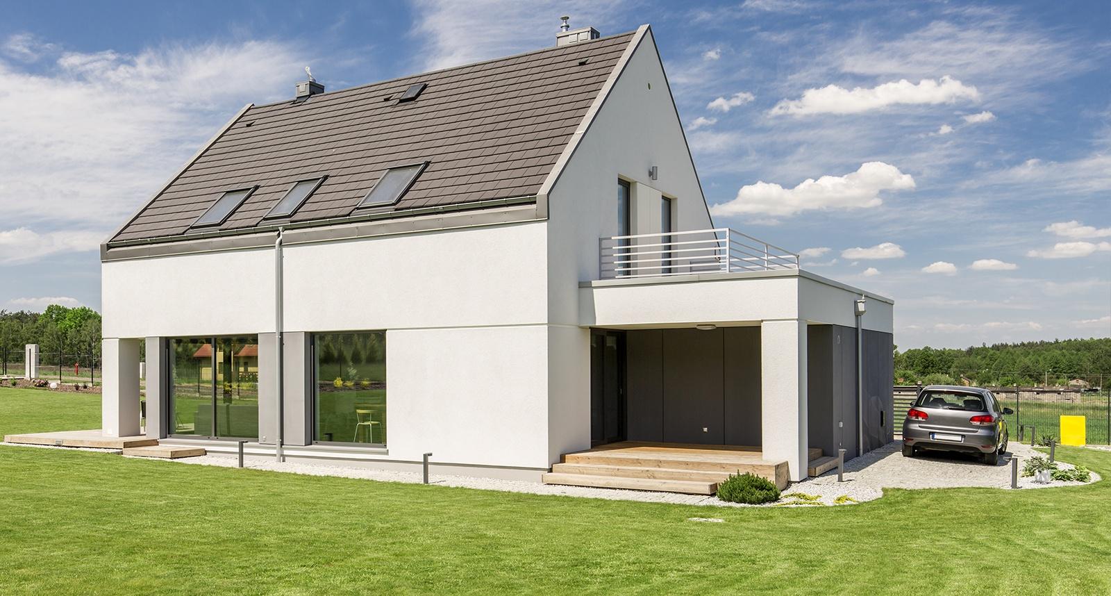 Construction Garage 20m2 A Quel Prix Agrandir Ma Maison