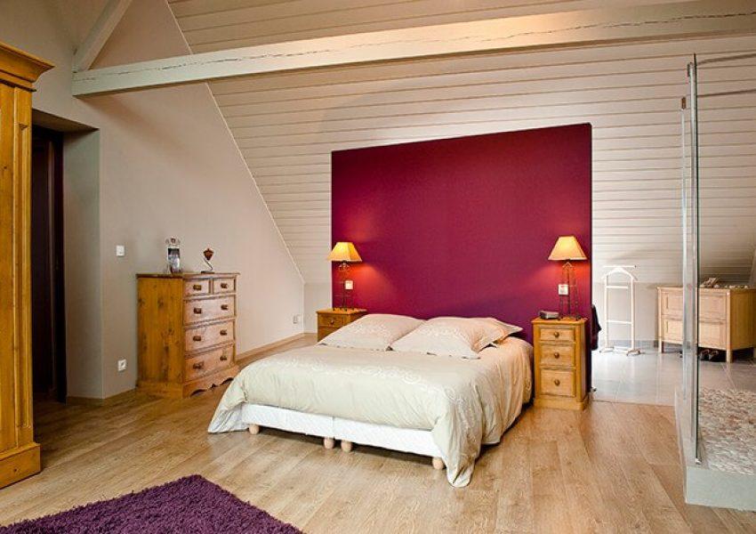 agrandir ma maison la solution pour tous vos travaux d. Black Bedroom Furniture Sets. Home Design Ideas