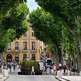 agence Agrandir ma Maison Aix en Provence