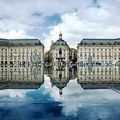 agence Agrandir ma Maison Bordeaux