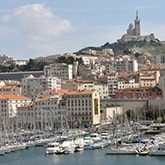 agence Agrandir ma Maison Marseille