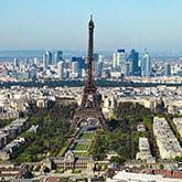 agence Agrandir ma Maison Paris