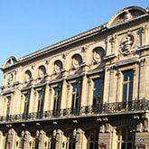 agence Agrandir ma Maison Reims