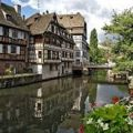agence Agrandir ma Maison Strasbourg