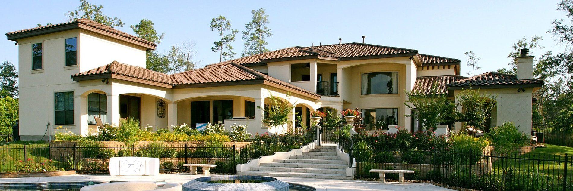 agrandir sa maison à Aix en Provence