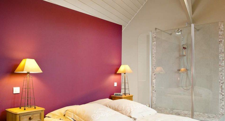Comment ajouter une chambre dans une maison ?
