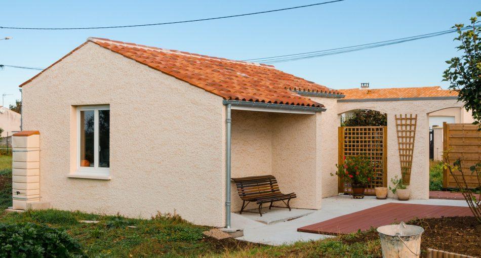 Quel prix pour transformer un garage en habitation ?