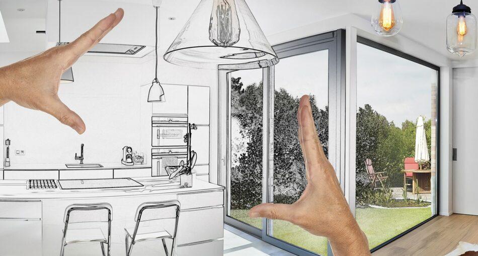extension maison réglementation 2020
