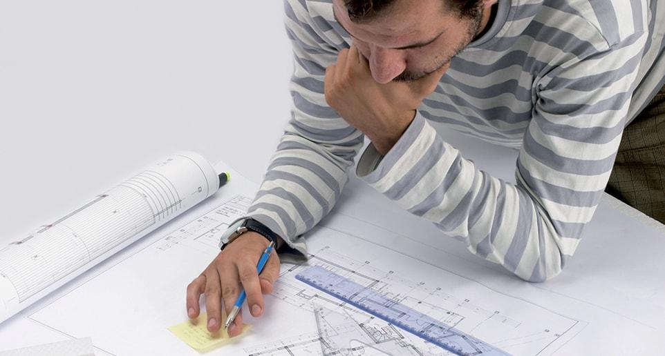 architecte DPLG extension maison