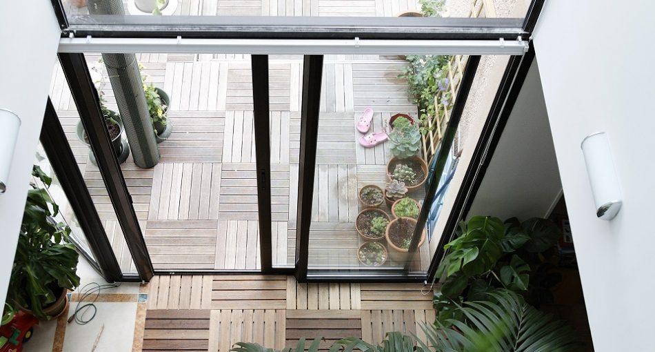Architecte veranda, obligatoire ou pas?