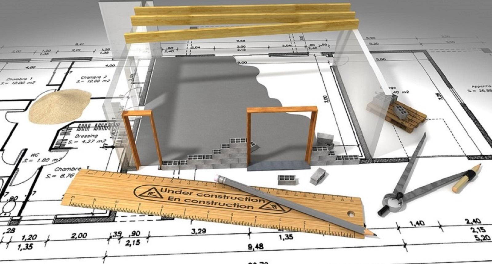 Combien Coute Une Extension De Maison De 15m2 Agrandir Ma Maison