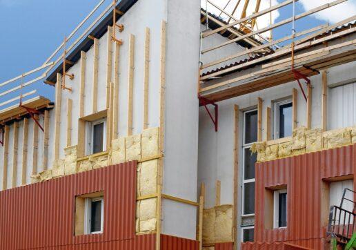 constructeur extension maison