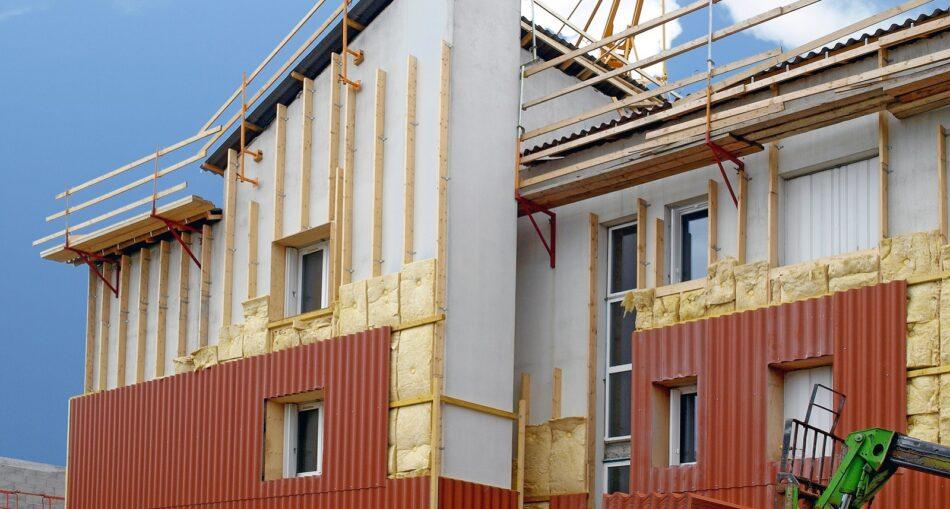 Comment choisir votre constructeur extension maison?