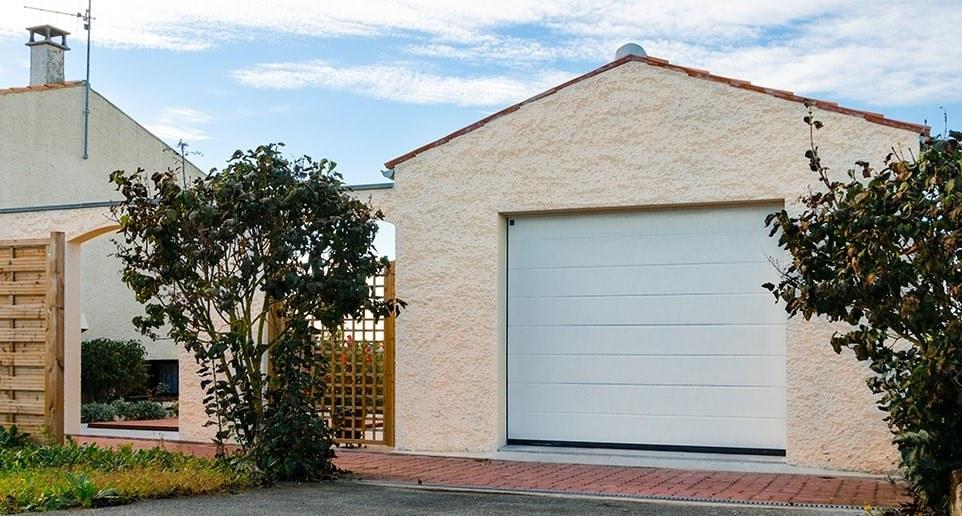 Comment Construire Un Garage En Parpaing Agrandir Ma Maison