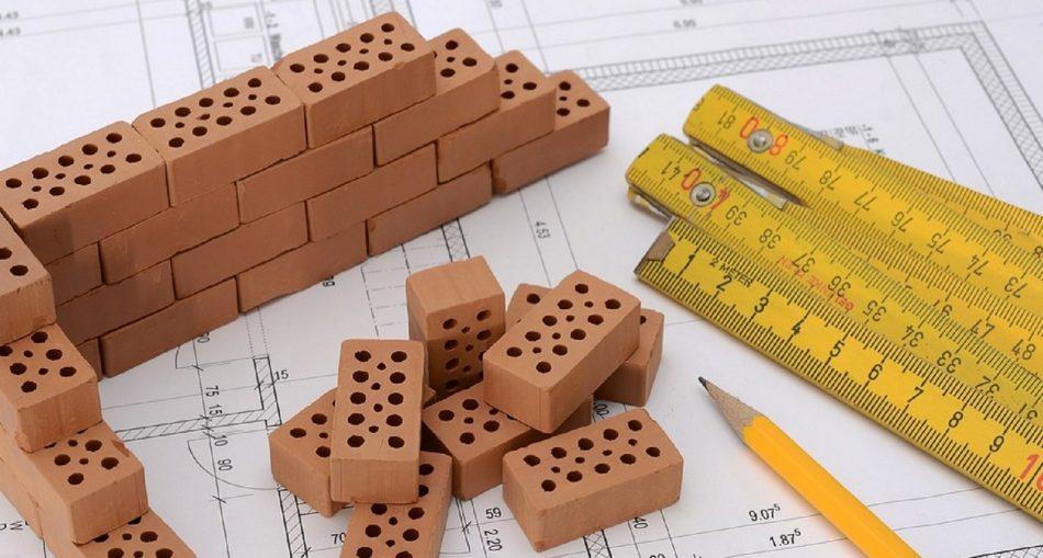 Quel cout pour la construction d'un garage de 30m2?