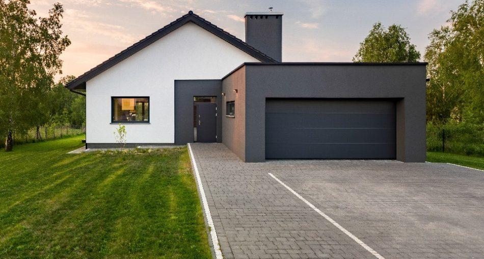 Quel cout construction d'un garage double parpaing?