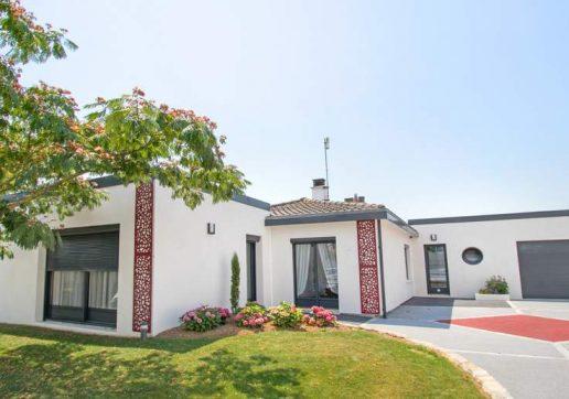 coût extension de maison de 50 m2