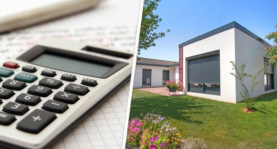 Devis extension maison: comment comparer?