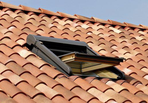 devis rehaussement toiture
