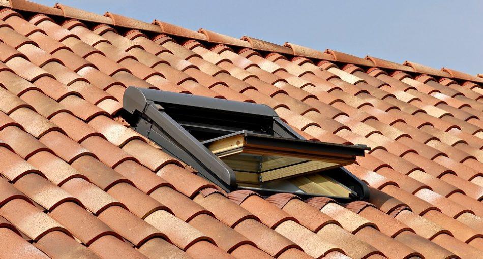 Comment décrypter un devis rehaussement toiture?