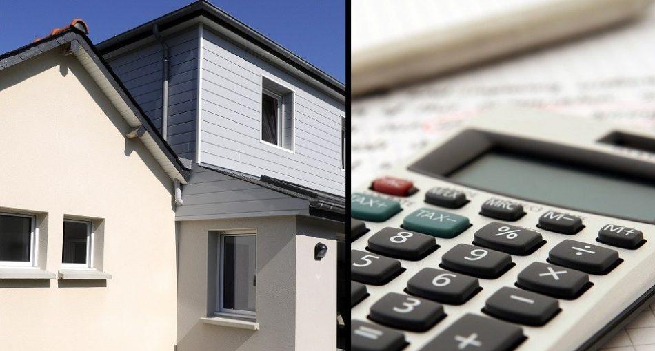Pourquoi faire appel à un architecte pour une surélévation de maison ?