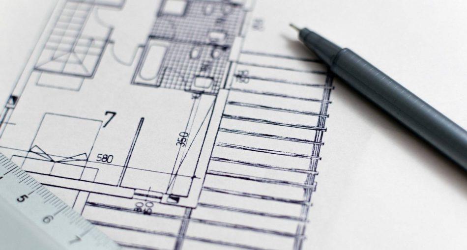 Quel coût pour une surélévation d'immeuble ?