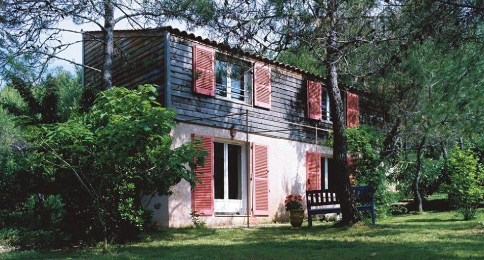 Pourquoi choisir une extension de maison en étage en bois ?