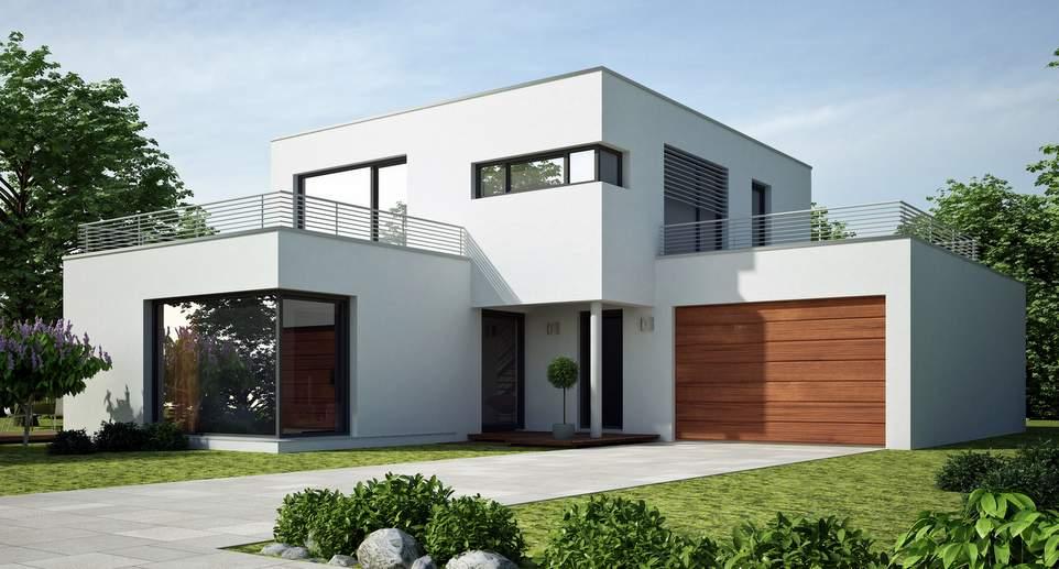 prix construction garage 15 m2 agrandir ma maison. Black Bedroom Furniture Sets. Home Design Ideas