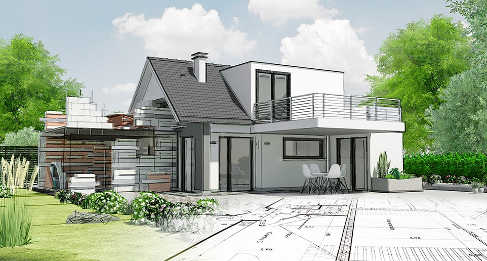 extension maison prix
