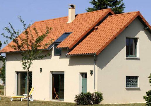 financement agrandissement maison