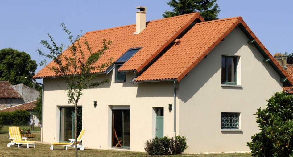 Quel financement pour un agrandissement de maison ?