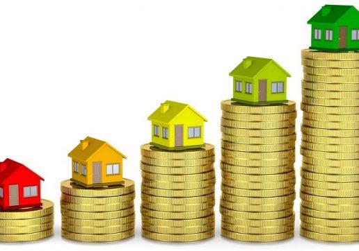 financement isolation combles