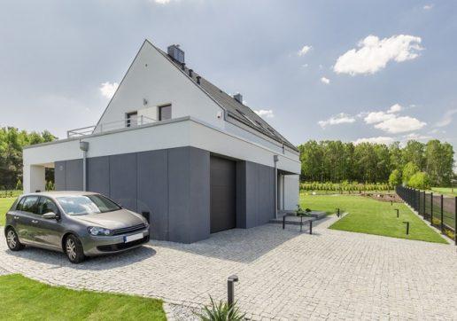 garage : annexe ou extension ?