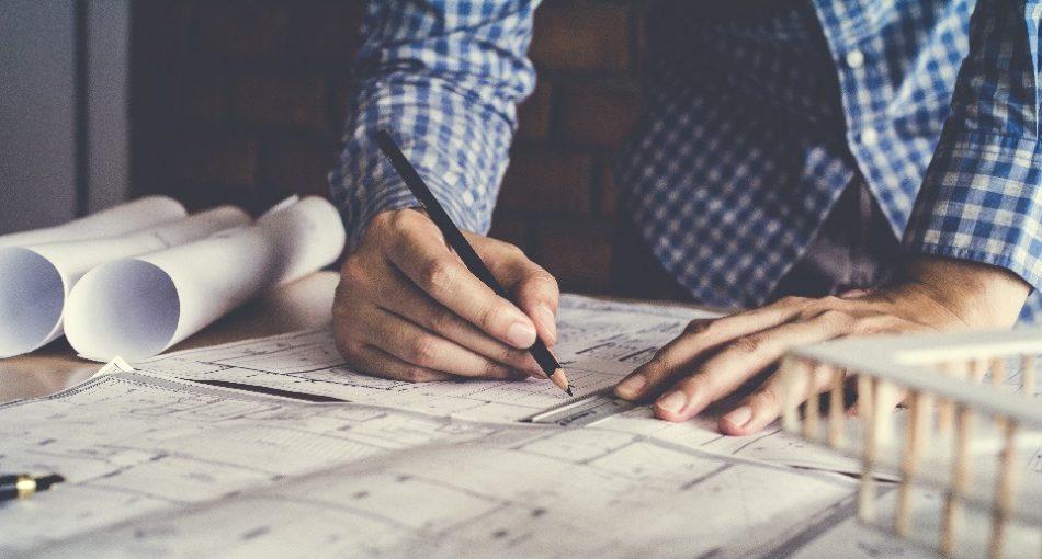 Pourquoi faire appel à un architecte pour votre extension bois ?