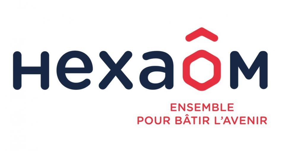 Le Groupe Maisons France Confort devient… HEXAOM !