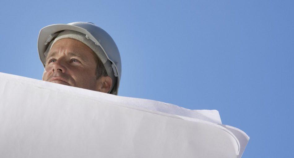 Un maitre d'oeuvre ou un architecte pour votre extension?