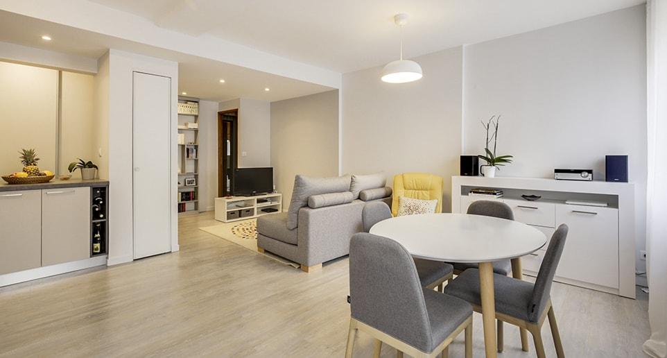 Place aux meubles multifonctions nos conseils et id es agrandir ma maison - Meuble multifonction ...
