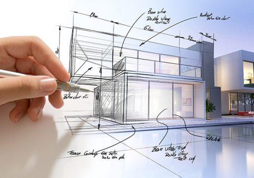 modèle extension maison