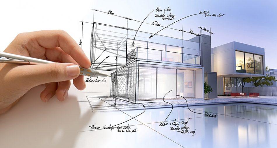 Quel modèle d'extension pour agrandir votre maison ?