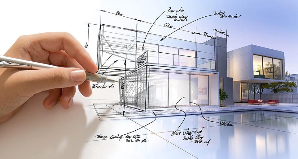 7 mod les d extension de maison agrandir ma maison. Black Bedroom Furniture Sets. Home Design Ideas