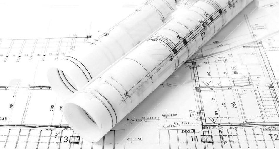 Extension de maison en zone non constructible