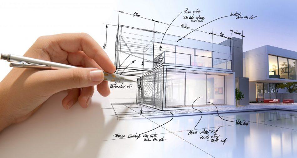 Extension maison : TVA à 10 ou 20 % ?