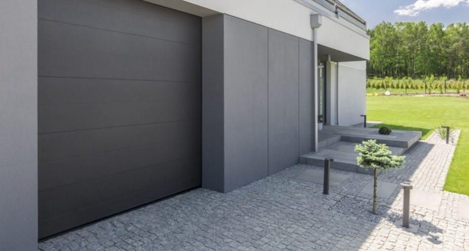 Quel prix pour la construction d'un garage de 60m2 ?