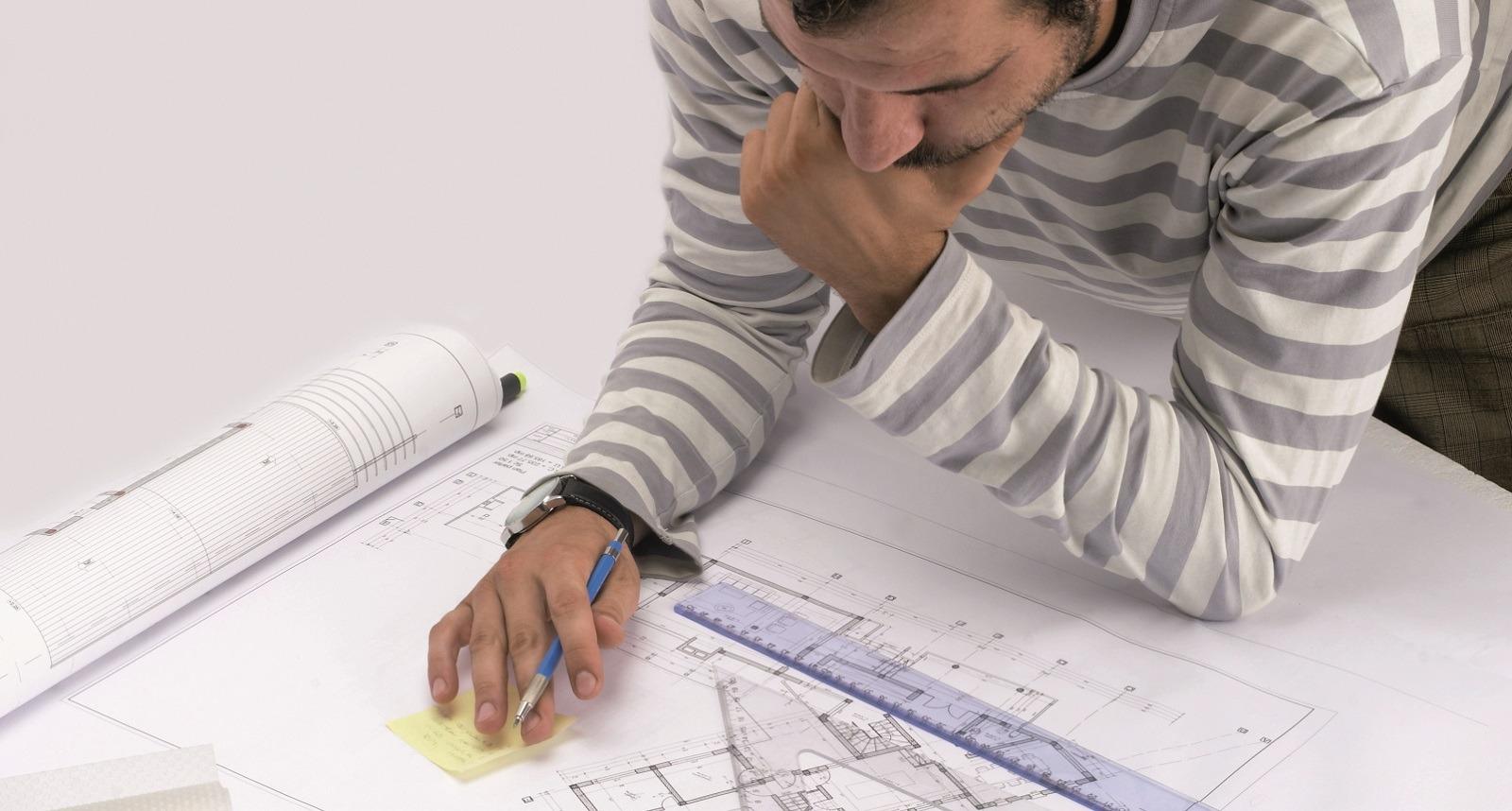 Cout D Un Architecte Lors D Une Extension Agrandir Ma Maison