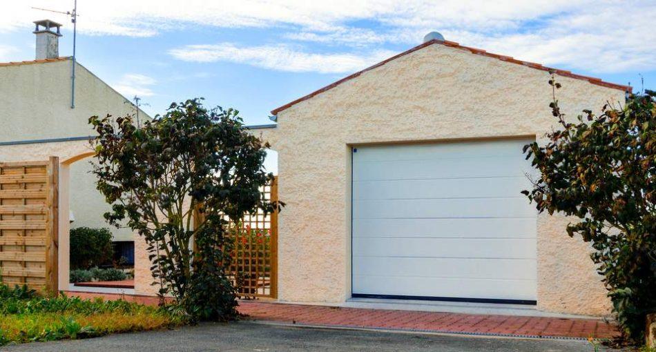 Quel prix pour la construction d'une extension de garage ?
