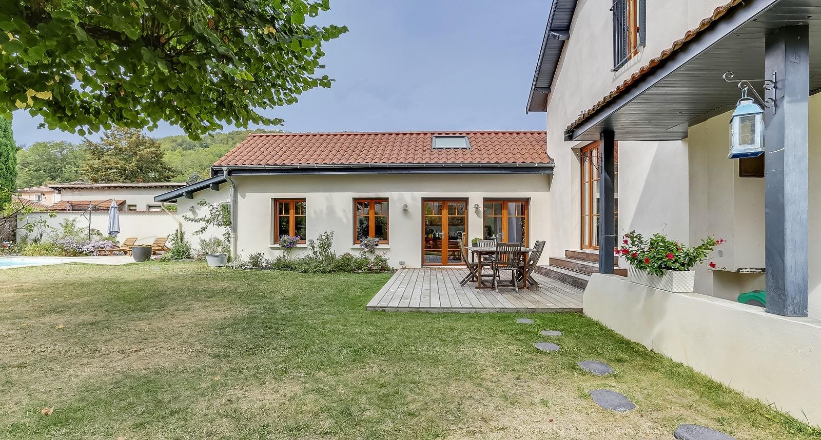 Prix Amenagement Comble 20M2 prix pour une rallonge de maison - agrandir ma maison