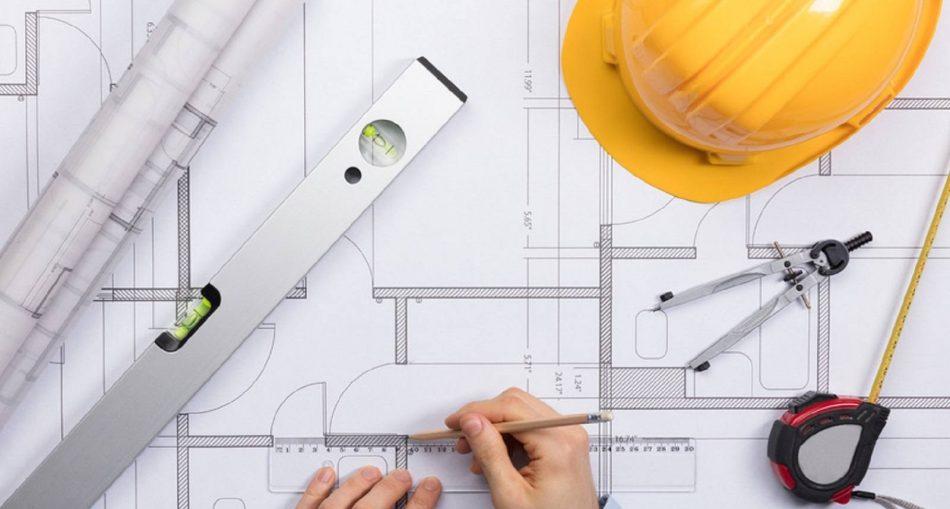 Quel permis pour extension maison?